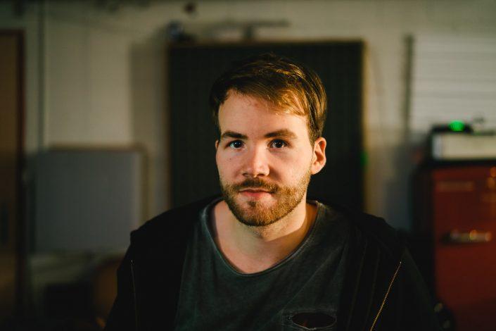 Georg Stuby