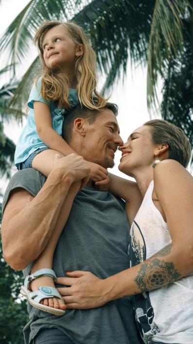 Familienfotograf Sören Funk