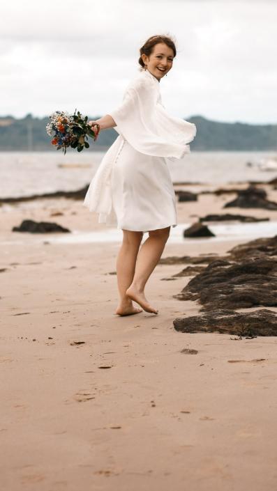 Fotograf für Hochzeitsfotos