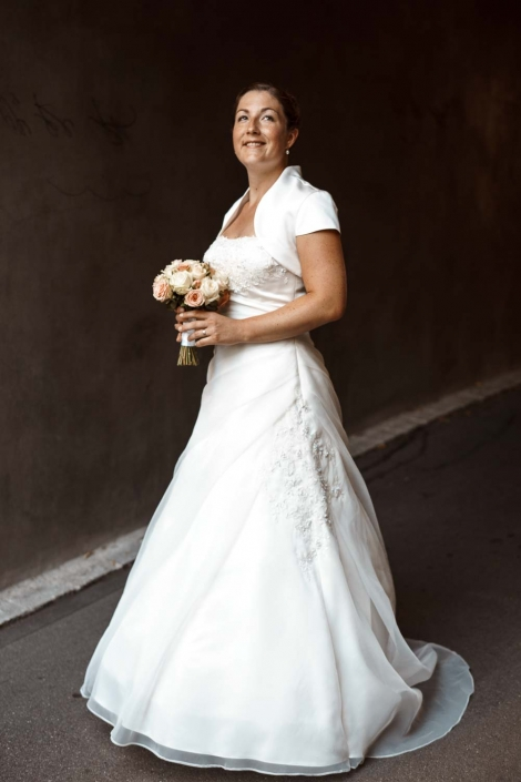 Braut Fotograf