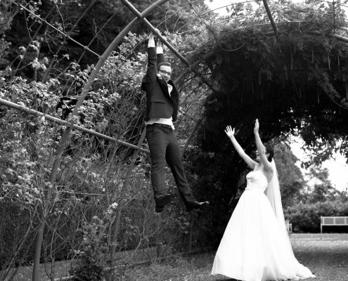 Hochzeitsfotograf Hochzeit