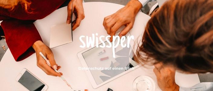 micro influencer schweiz